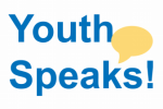youth speaks logo