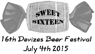 beer_fest_2015