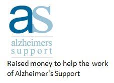 Altzheimers Support