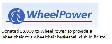 Wheelpower1