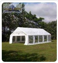 Gala Tent & Marquee Hire | Devizes Rotary