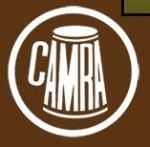 Camra