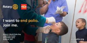 world-polio-day_shared-graphics-en16_twitter-2