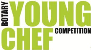 young-chef-logo